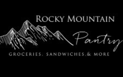 rocky mountain food bank